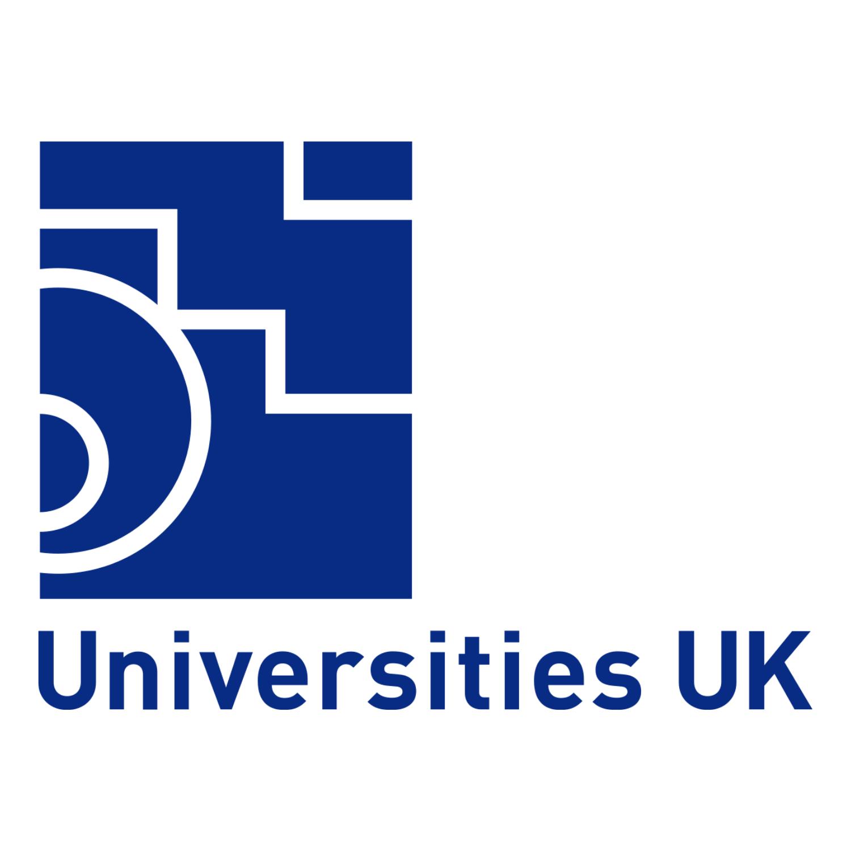 Universities UK Logo