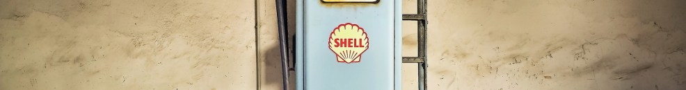 Nachkauf: Royal Dutch Shell