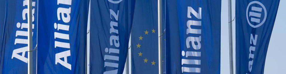Nachkauf: Versicherungs- und Dividendenriese aufgestockt