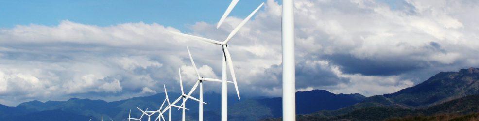 Kauf: Mit Iberdrola am weltweiten Kampf gegen den Klimawandel mitverdienen
