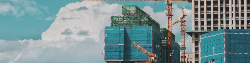 Kauf: Einstieg bei Anhui Conch – Chinesische Value-Aktie mit Dividende