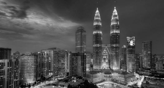 Malaysian REITs