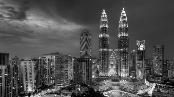 Malaysian REITs and their Tax Treatment