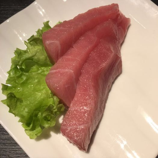 Hanare - Toro