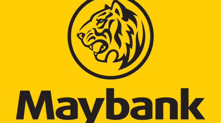 Revised Maybank GIA-i – The Fairy Tale is OVER