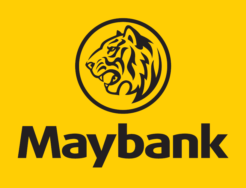 maybank finance