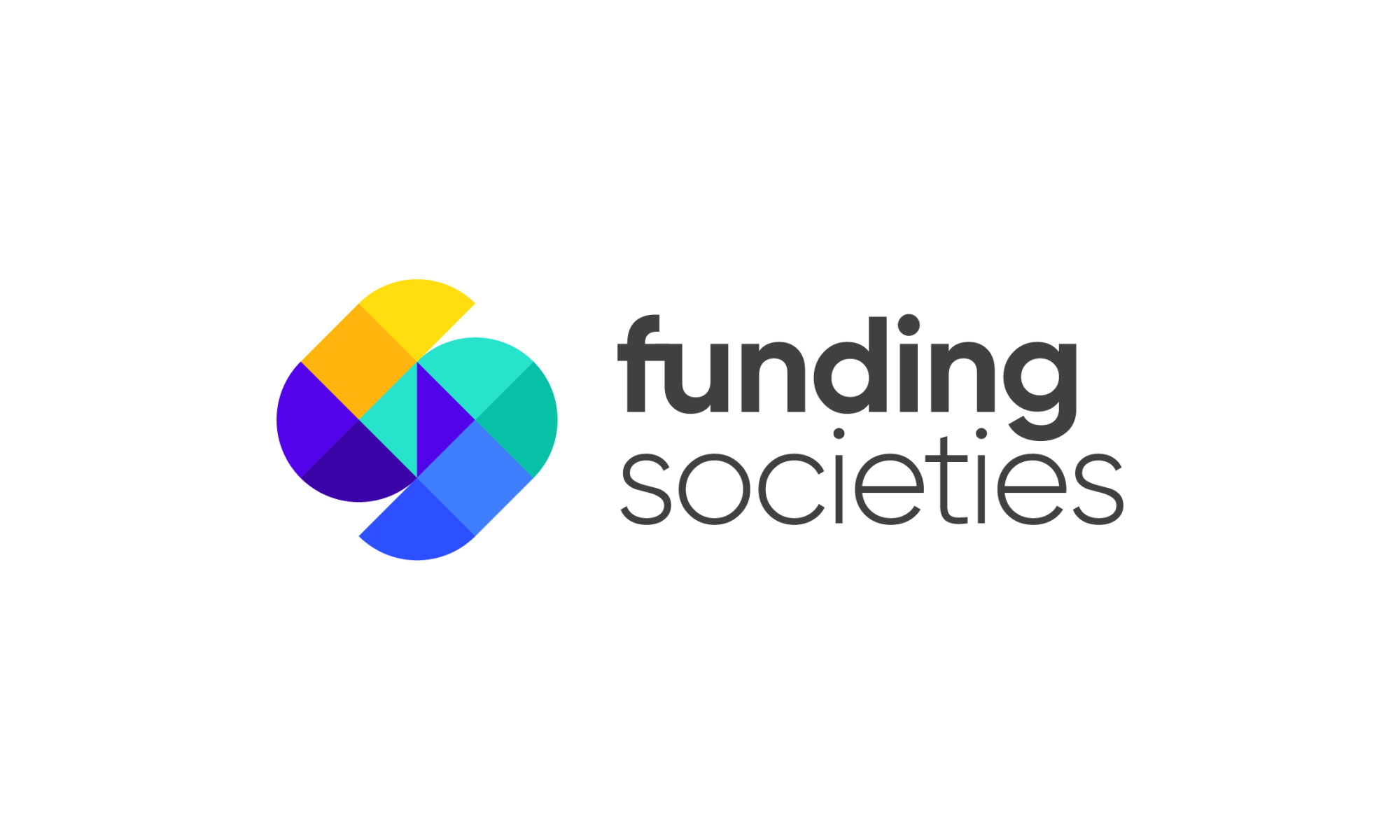 Funding Societies Malaysia