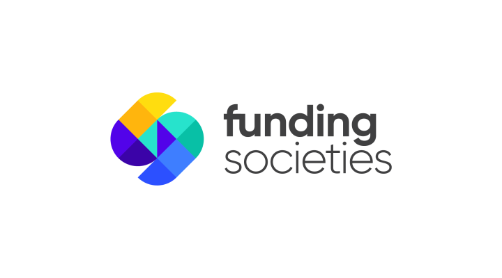 Funding Societies – Risks, Defaults and Diversification