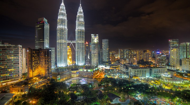 Investing in Malaysia – Your 7 Investment Options