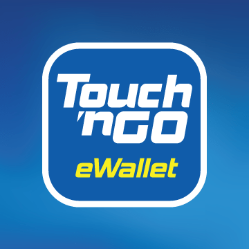 [Sponsored] Touch 'n Go eWallet