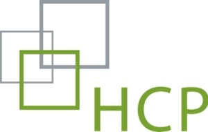 hcp_logo hcp spinoff
