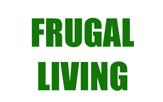 frugal_living_postimage