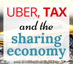 uber-tax-and-the-sharing-economy-dividends-down-under-blog