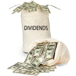"3 ""Preferred"" Dividends For Secure 6% Yields"