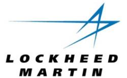 Lockheed Martin Corp Logo