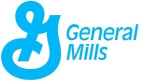 General Mills Inc Company Logo