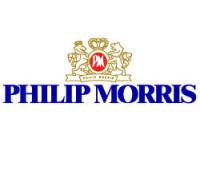 Philip Morris Company Logo