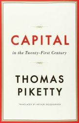 Capital-in-the-Twenty-First Century