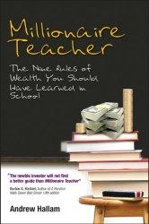Millionaire-Teacher