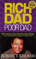 Ruch-Dad-Poor-Dad