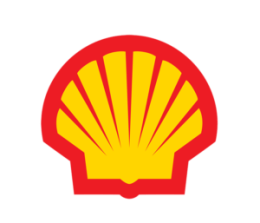 royal-dutch-shell-logo