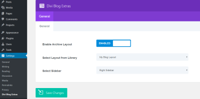 divi-blog-extras-category-builder-setting