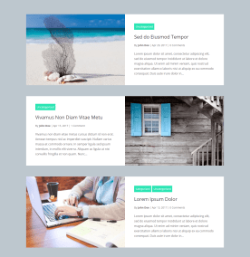diviextended_divi_blog_layouts_grid_extended