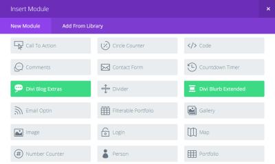 divi-blurb-extended-module-screenshot