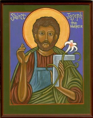 st_joseph_the_worker