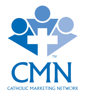 cmn logo-high res Transparent w Blue