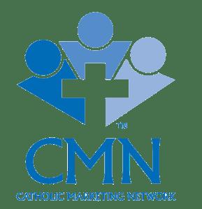 cmn logo-high res Transparent w Blue