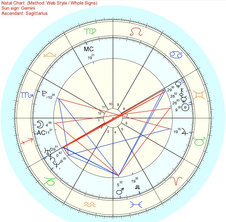 astro_2gw_daniel_hw.59926.16391.png