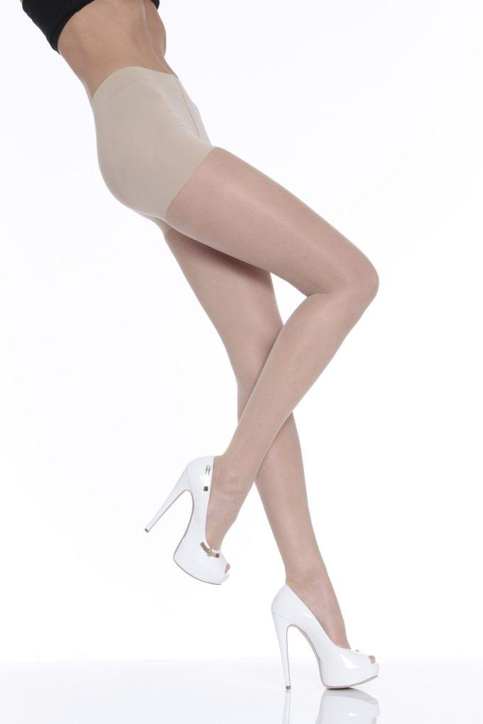 Divinement Scolptee sukkahousut