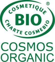 Cosmos, le nouveau référentiel du label Cosmébio