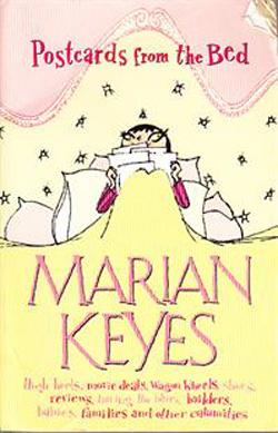 kids-mariyan-keyes