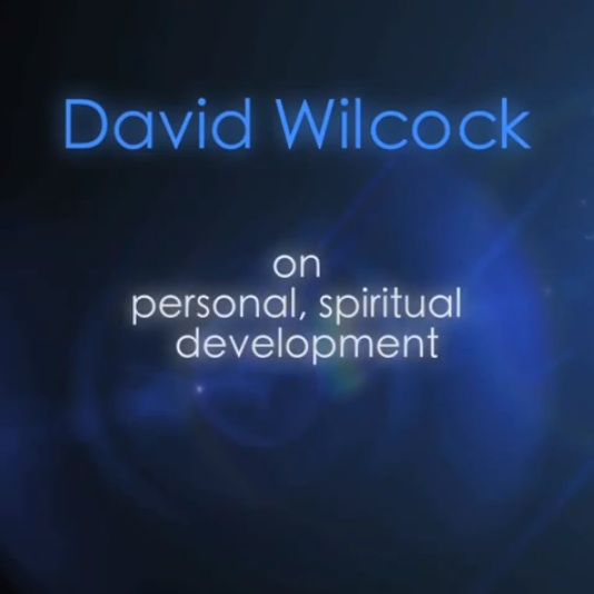 New Video: Occupy Your Self! Personal Spiritual Development