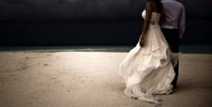 Maldived wedding photography18
