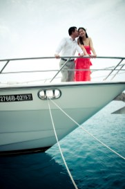 Maldived wedding photography68 (1)