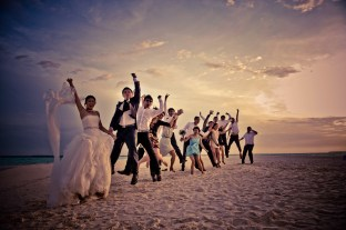 Maldives wedding photography563