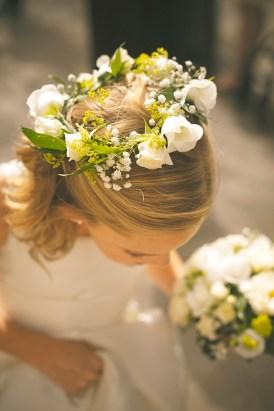 Reportage Wedding Photograoher London