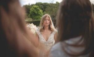Wedding Busbridge Lakes, Surrey042