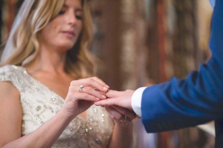 Wedding Busbridge Lakes, Surrey045