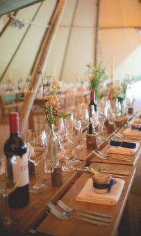 Wedding Busbridge Lakes, Surrey067