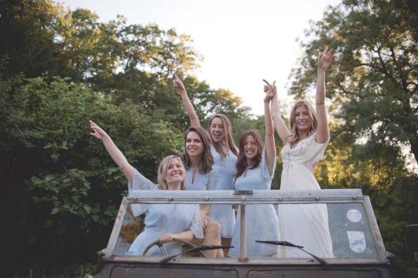 Wedding Busbridge Lakes, Surrey137