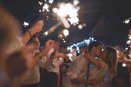 Wedding Busbridge Lakes, Surrey163