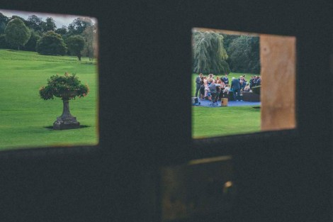 An Autumn Wedding at Newburgh Priory in Yorkshire, Coxwold. Shot by award winning, fine art wedding photographer Divine Day Photography. Reprtage wedding photography in Kent, Surrey and beyond. Destination wedding photographers in Yorkshire.