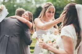 Garden Wedding064