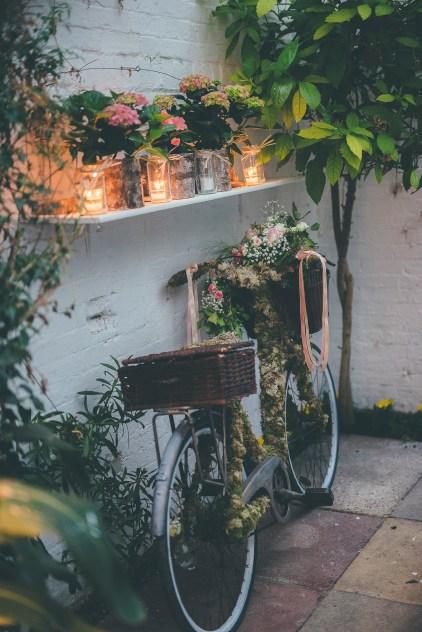 Garden Wedding114