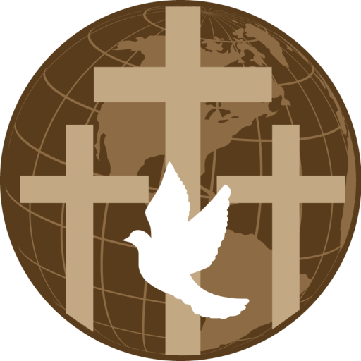 Divine Hope Reformed Bible Seminary