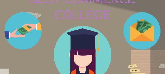 Best Colleges for Commerce in India